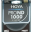 HOYA 62 mm PRO ND 1000 Neutral Density 10 Stop Filter thumbnail 1
