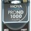 HOYA 55 mm PRO ND 1000 Neutral Density 10 Stop Filter thumbnail 1