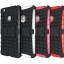 เคส Xiaomi Mi Max Kickstand Case thumbnail 1