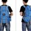 กระเป๋าเป้ ฺBackpack Mountaineering Hiking 2nd Ver. 50ลิตร thumbnail 12