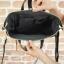 Mini Anello Boston shoulder Bag (สีเขียวกากี) thumbnail 6
