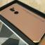 เคส Xiaomi Mi5s Plus Element Case thumbnail 20