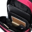 Anello Backpack AH-B1901 Black thumbnail 8
