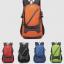 กระเป๋าเป้ TBCamel Backpack thumbnail 1