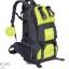 กระเป๋าเป้ ฺBackpack Mountaineering Hiking 50ลิตร thumbnail 16