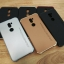 เคส Xiaomi Mi5s Plus Element Case thumbnail 1