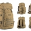 กระเป๋าเป้ Backpack Rogisi Be inspired 02 50 ลิตร thumbnail 20