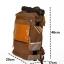 กระเป๋า Go around Backpack ถือ สะพายข้าง สะพายหลัง thumbnail 6