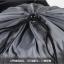 กระเป๋าเป้ Backpack Rogisi Be inspired 02 50 ลิตร thumbnail 12