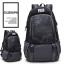 กระเป๋าเป้ Angle Sport Backpack 35/40L มี 7 สีให้เลือก thumbnail 14