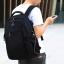 กระเป๋าเป้ Set Mike designs X MCJH ซื้อ 1 ได้ 2 thumbnail 5