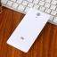 Xiaomi Mi4 ฝาหลัง Premium thumbnail 2