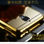 Xiaomi Mi4 Luxury Metal and Acrylic Mirror Case thumbnail 11