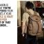 กระเป๋าเป้ 3 in 1 thumbnail 9