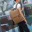กระเป๋าเป้ Korea Fashion thumbnail 3