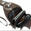 กระเป๋าคาดอก Optical thumbnail 4