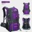 กระเป๋า Hiking camping backpack 40 ลิตร thumbnail 7
