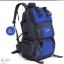 กระเป๋าเป้ ฺBackpack Mountaineering Hiking 50ลิตร thumbnail 4