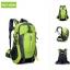 กระเป๋า Backpack Nylons Camping 40L มี 8 สีให้เลือก thumbnail 14