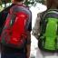 กระเป๋าเป้ Extract leading backpack 40 ลิตร thumbnail 7