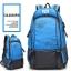กระเป๋าเป้ Angle Sport Backpack 35/40L มี 7 สีให้เลือก thumbnail 13