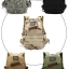 กระเป๋าเป้ Backpack Camouflage ลายพราง thumbnail 11
