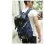 กระเป๋าเป้แฟชั่น Nylon NYC คุณภาพดี (มี 12 แบบ !!!) thumbnail 2