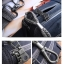 กระเป๋าคาดอกผู้ชาย MUZEE CANVAS thumbnail 5