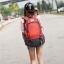 กระเป๋าเป้ Angle Sport Backpack 35/40L มี 7 สีให้เลือก thumbnail 4