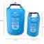 WaterProof Bag (กระเป๋ากันน้ำ) 5L thumbnail 3