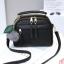 Ladies small luxury sholder bag ( มี 7 สี) thumbnail 9