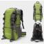 กระเป๋าเป้ Backpack Cantorp 40 ลิตร คุณภาพดี thumbnail 5