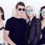 แว่นกันแดด Xiaomi TS nylon polarized sunglasses thumbnail 8