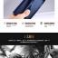 เคส Xiaomi Mi4 ฝาพับหนังอเนกประสงค์ โครงใส่โทรศัพท์ด้านในนิ่ม thumbnail 6