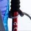 กระเป๋าเป้ Creeper extra backpack 60+5 ลิตร thumbnail 23