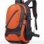 กระเป๋าเป้ TBCamel Backpack thumbnail 2