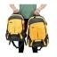 กระเป๋าเป้ Casual Fashion Backpack 25/45 ลิตร มีให้เลือก 6 สี thumbnail 26