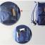 กระเป๋าเป้ MCYS&JPN Tide sign ( มี 6 สี ) thumbnail 10
