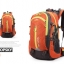 Nylon Travel hiking backpack 40 ลิตร มี 6 สี thumbnail 7