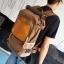 กระเป๋า Go around Backpack ถือ สะพายข้าง สะพายหลัง thumbnail 11