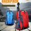 กระเป๋า Backpack Sport Comfort 40L thumbnail 1