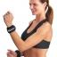 ปลอกแขนถ่วงน้ำหนักแบบยาง 0.6kg เพิ่มความเร็วในการเคลื่อนที่ ความเเข็งแกร่งของกล้ามเนื้อ thumbnail 5