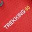 Freeknight Treckking 60L thumbnail 23
