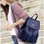 กระเป๋าเป้แฟชั่นผู้หญิง Amity คุณภาพดี thumbnail 9