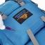 กระเป๋าเป้ ฺBackpack Mountaineering Hiking 2nd Ver. 50ลิตร thumbnail 3
