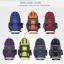 กระเป๋าเป้ ฺBackpack Mountaineering Hiking 50ลิตร thumbnail 12