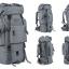 กระเป๋า Backpack Rogisi 70L คุณภาพดี thumbnail 22