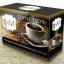 กาแฟลดน้ำหนัก วีวี่ Vivi Coffee Slim Diet thumbnail 1