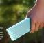ลําโพง Xiaomi Bluetooth Square Box Speaker thumbnail 5
