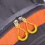 กระเป๋าเป้ TBCamel Backpack thumbnail 9